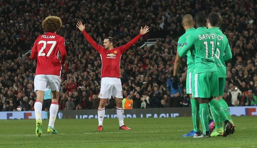 Check out our St-Etienne v Man Utd tips.