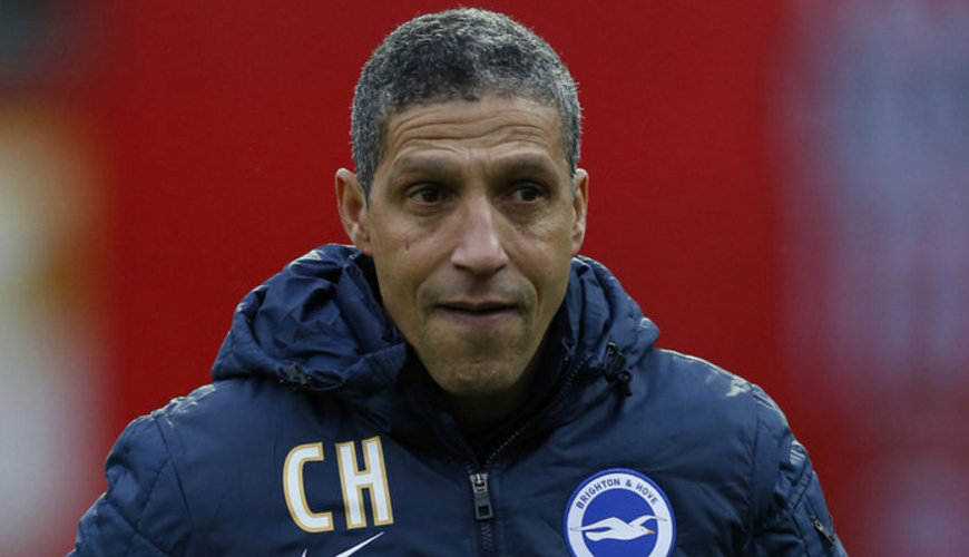 Are Brighton worth backing to go down under Chris Hughton? They are also among 2017/18 Premier League relegation tips.